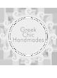 parallax-logo-GCH