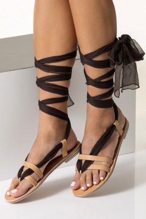 boho summer shoes