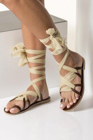 Women's Boho Sandals