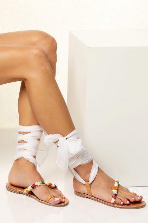 classy women sandals