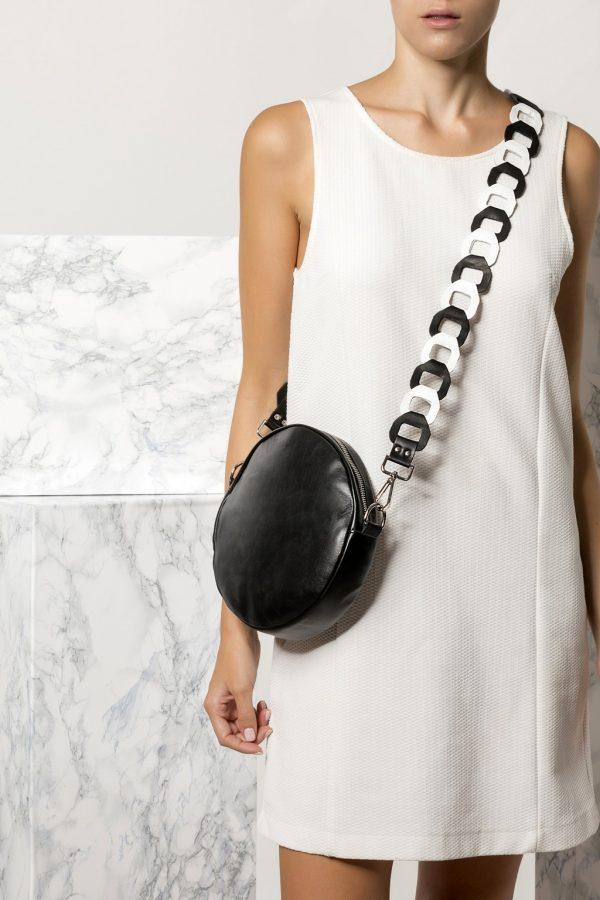women boho bag