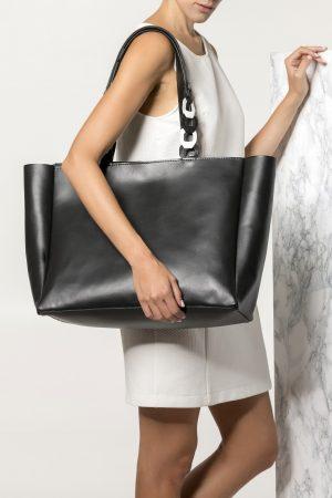 women large bag