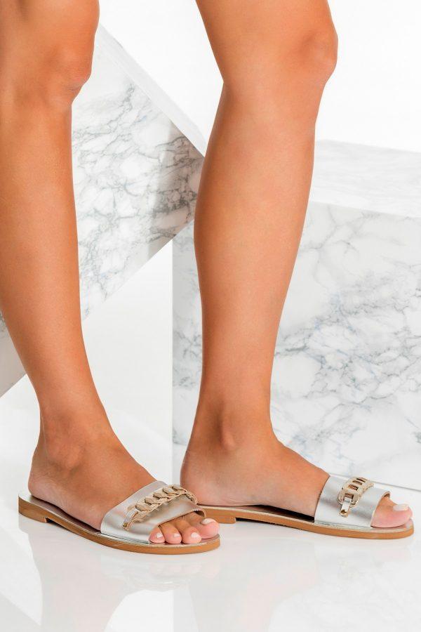 Women's Summer Shoes