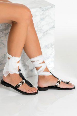 Bohemian Women Sandals