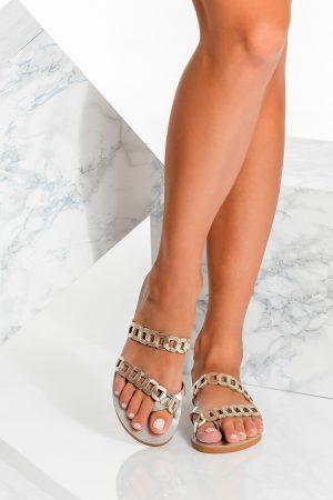 Handmade Sandals for Women