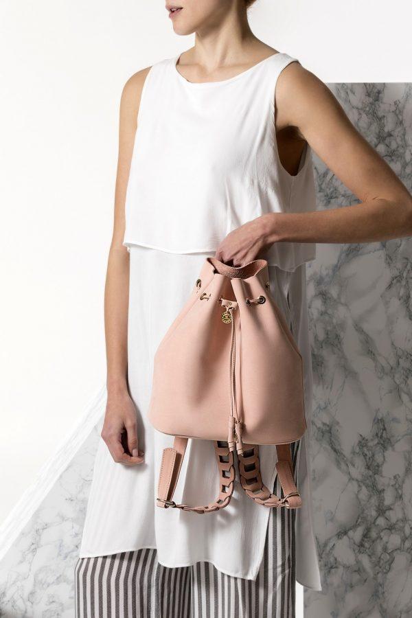 Γυναικείο backpack