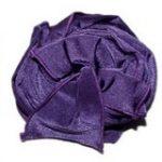 13. purple