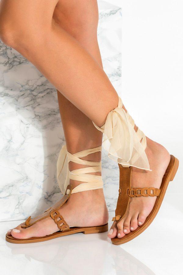 Women Sandals Gladiator