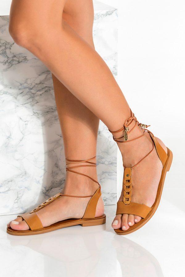 Summer Shoe Gladiator