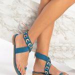 Phaedra-blue-4