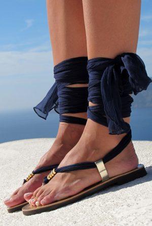 Boho sandals for Women
