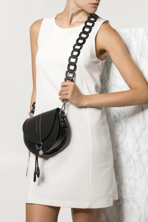 Crossbody Bag Women
