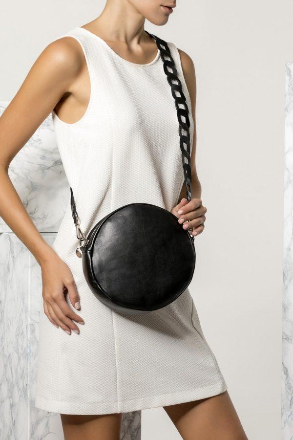 Γυναικεία τσάντα χιαστί