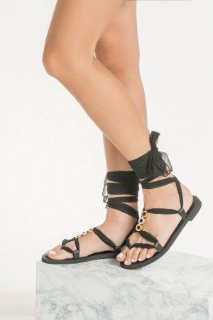 Handmade Women's Sandals