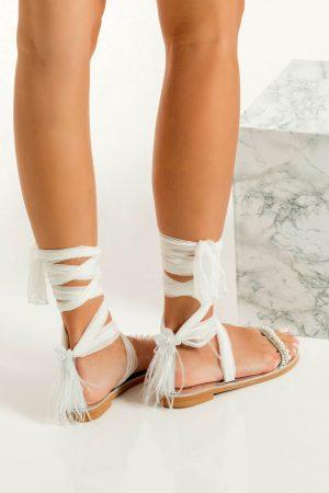 Handmade Shoes for Bride