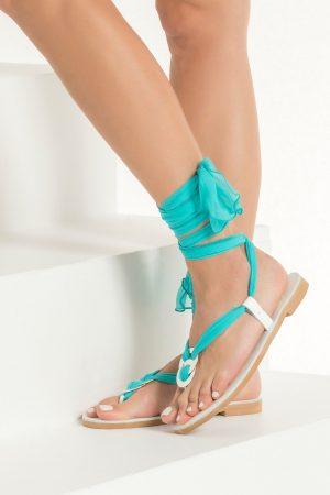 Boho Women Sandals