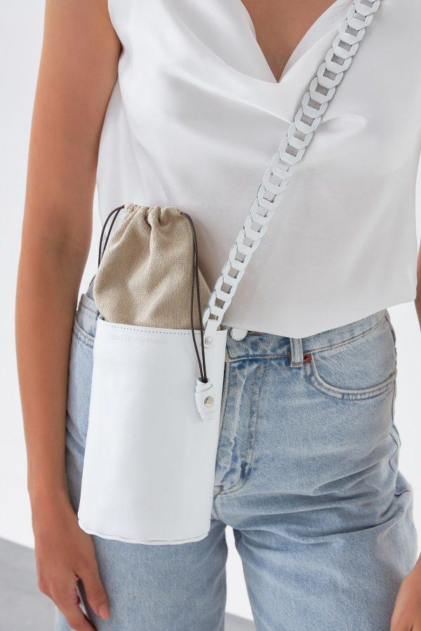 Boho Small Bag