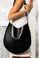 shoulder -bags