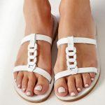 amalia-white06