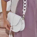 White Shoulder Bag Women
