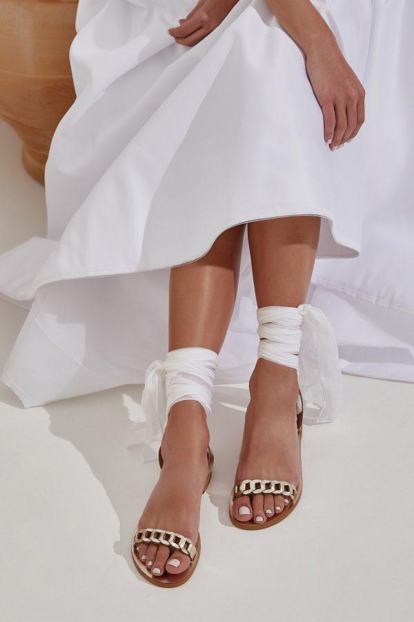 boho wedding sandals