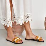 Greek Handmade Sandal