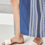 Summer Sandal Shoe Women