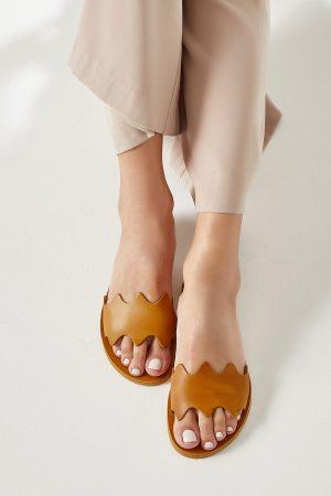Comfortable Summer Sandal