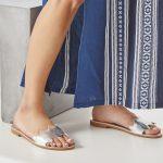 Kyma Sandals Women