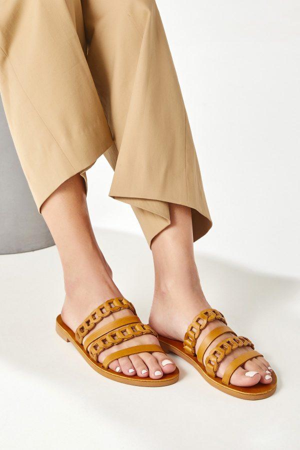 Women Sandals Boho